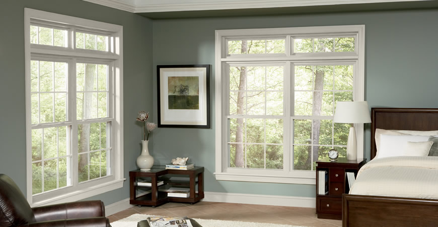 Alside Windows Stunning Seabreeze Siding U Windows Vinyl